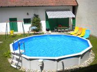 pool-fhk