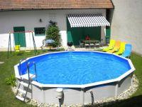 haus-pool