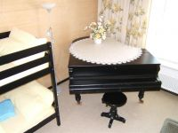 zimmer-klavier