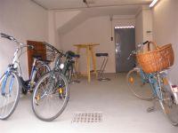 fahrrad-garage-fhk